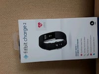 fitbit charge 2 Murrysville, 15668
