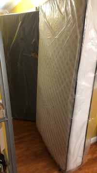 full size Mattress Beltsville, 20705
