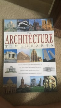 childrens learning book Alexandria, 22307