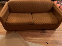Couch/bed Glenn Dale, 20769