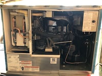 commercial icemaker Greenville, 29609