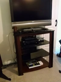 Tv Stand Arvada