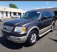 Ford - Expedition - 2006 Baltimore