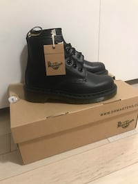 Dr martens 101 smooth  Roma, 00159