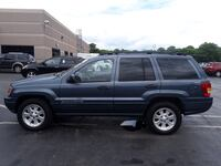 Jeep Grand Cherokee For Sale! Baltimore