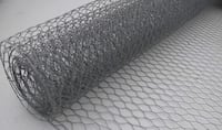 Chicken wire  Fresno, 93726