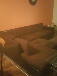 3 piece couch Macon, 31204