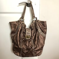 MARC ECKO BOHO BAG Fairfax, 22033