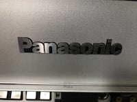 "50"" inch large flat Panasonic hd tv District of Columbia"
