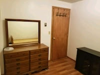 ROOM For Rent 3BR 1BA Seattle, 98106