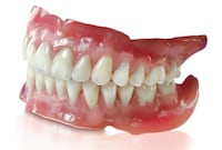 Comfortable Custom Dentures Perfect Your perfect smile