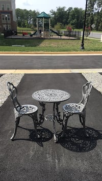 beautiful  patio furniture Aldie, 20105
