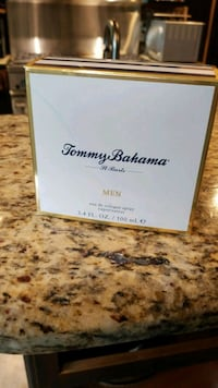 Tommy Bahamas cologne for men Fort Washington, 20744