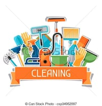 Cleaning Services Dayton