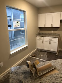 APT For rent 1BR 1BA- under construction at Summerwood  [TL_HIDDEN]  Irving