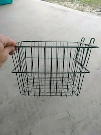 Hanging cage baskets  Aynor, 29544