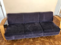 Living room loveseat and sofa  Yonkers, 10701