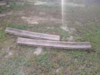 Landscaping concrete curbing Spring Hill, 34609