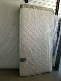 Mattress  Dundalk, 21222