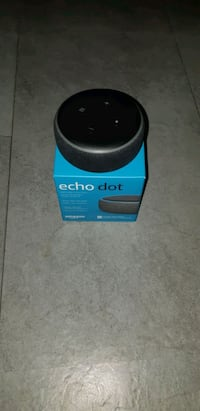 Want to trade for a google home