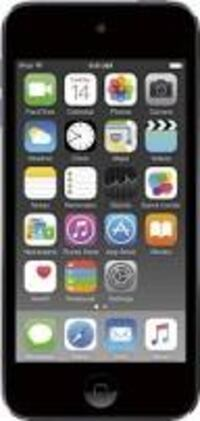 ipod touch 128 gigs null