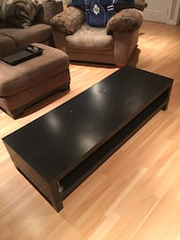 Coffee Table  Brampton, L6Y 1H1
