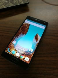 OnePlus 2 Unlocked Phone