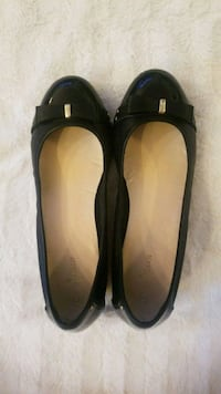 Nike Air for Cole Haan designer 9 1/2 flat with... Douglas County