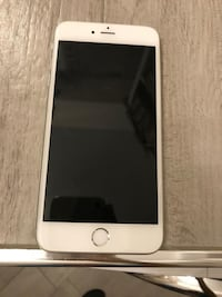 Iphone 6s plus argento 64 gb Vidigulfo, 27018