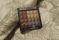 BNIB Eye Shadow Mississauga, L5R 3C7