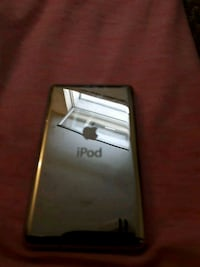 CLASSIC IPOD ONLY TODAY  Edmonton, T5B