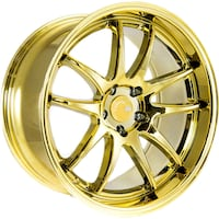 Aodhan wheels: no credit check/only $40 down payme