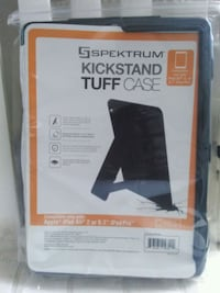 Tablet stand Orlando, 32803