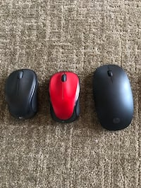 Keyboard Mouse Surrey, V3Z 0Z8