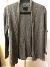 Wool Sweater Mississauga, L4Z 1B9