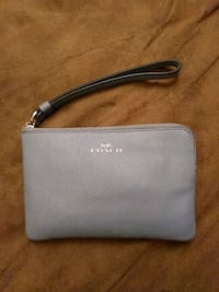 Coach clutch bag Chattanooga, 37416