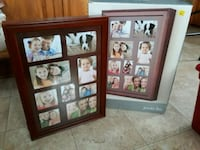 JEWELRY Holder/Picture Frame NEW Myersville, 21773