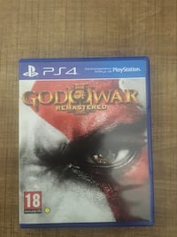 God of war 3 Afyon Merkez, 03030