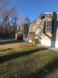 HOUSE For sale 3BR 2BA Havre De Grace