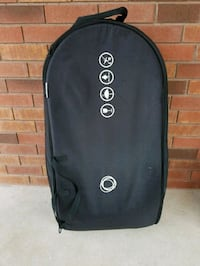 Bugaboo transport  bag for bee/frog/cameleon/gecko 555 km