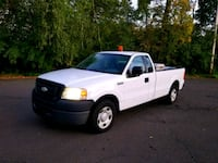 2006 Ford F-150 only 95k Miles  Milford