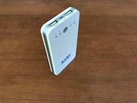 Mini Portable Power Bank Langley, V1M 3Z1