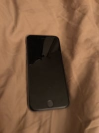 6 month old iPhone 6
