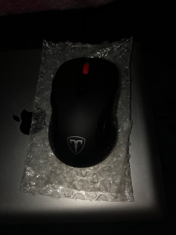 87798a0544a Used WIRELESS COMPUTER MOUSE for sale in Corona - letgo