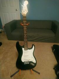 Squier stratocaster affinity Mississauga, L4Z 4G8
