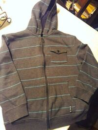 Boys jacket Large Irvine, 92620