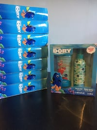 Finding Dory Shower Gel / Body Spray Brampton, L6V 3A5