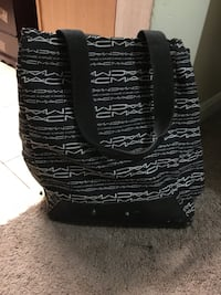 Original MAC Tote Bag Annandale, 22003