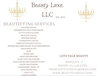 Beauty services Macungie