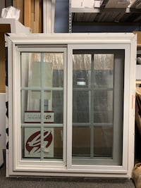 Brand new Simonton Windows Sterling, 20164